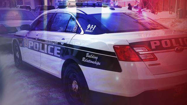 Salvation Army says police have 'John school' all wrong - APTN News