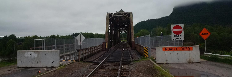 James-Street-Bridge-1500-x-500