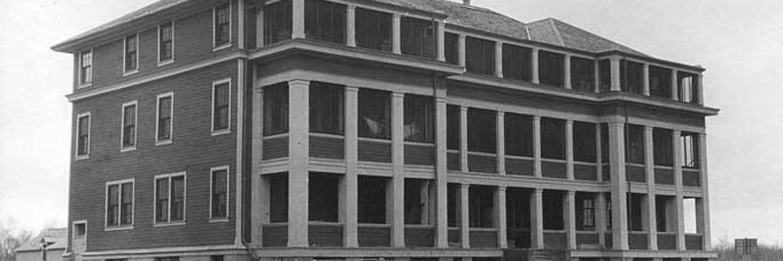 McKay-Residential-School-1500-x-500