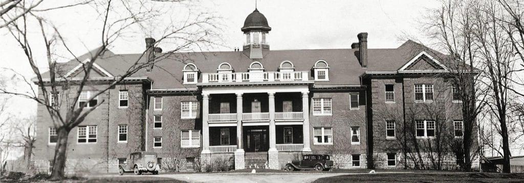 Mohawk-Institute-2000-x-700