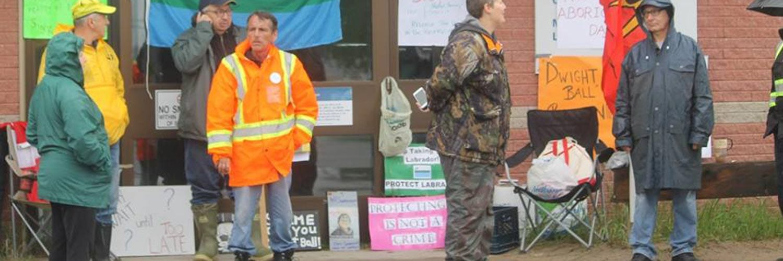 Muskrat-Falls-protest-signs-1500-x-500