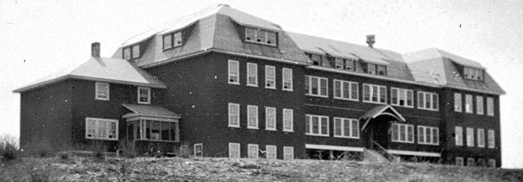 PELICAN-RESIDENTIAL-SCHOOL-Large-2000-x-700