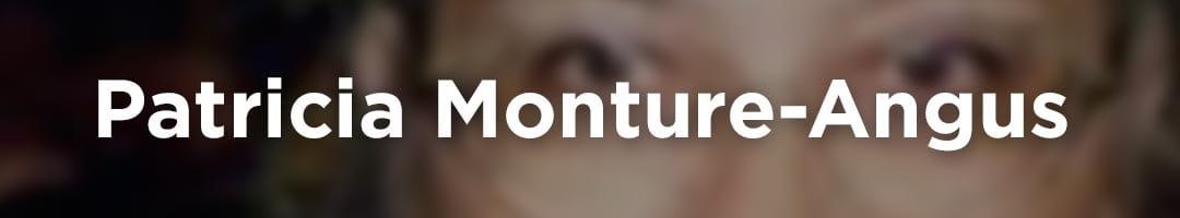 Patricia-Monture-Angus