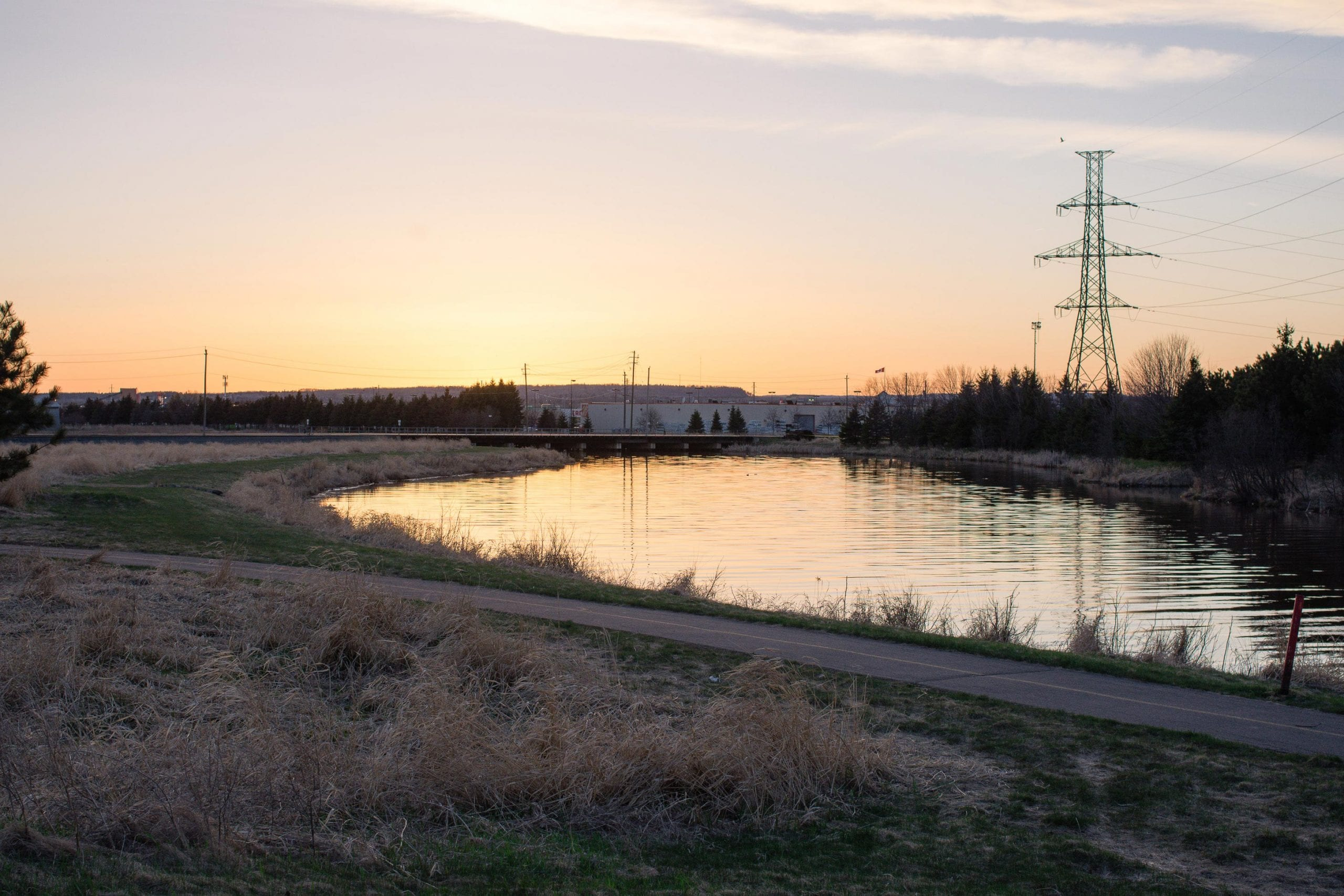 Thunder-Bay-Floodway-large