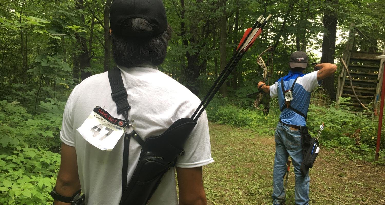 Archery-2-1500-x-800