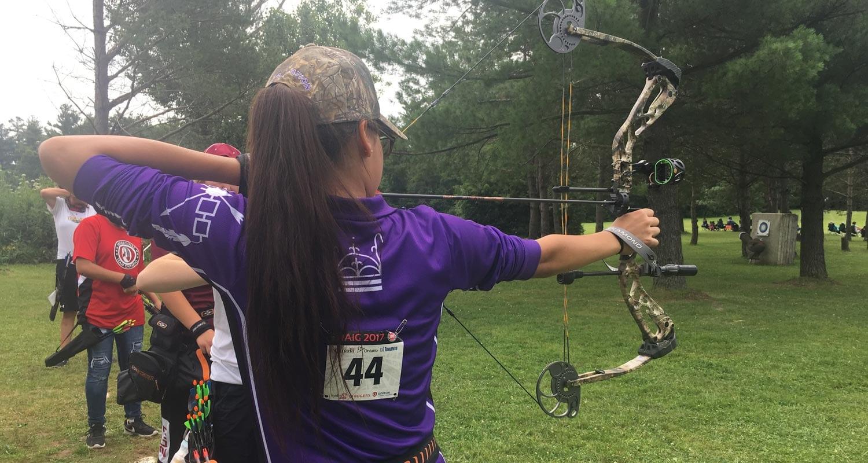 Archery-4-1500-x-800
