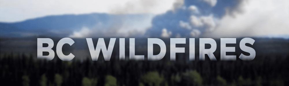BC-WILDFIRES-HEADER