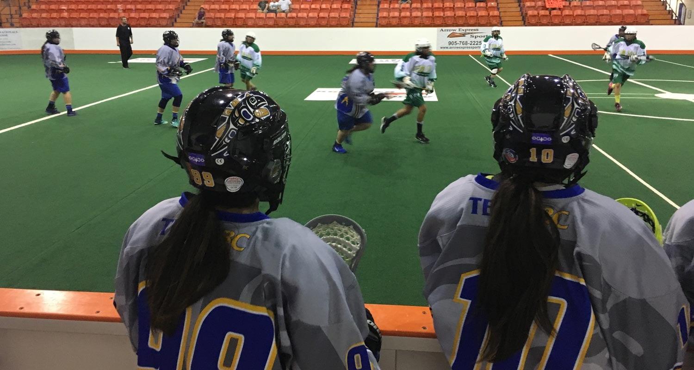 Lacrosse-1-1500-x-800