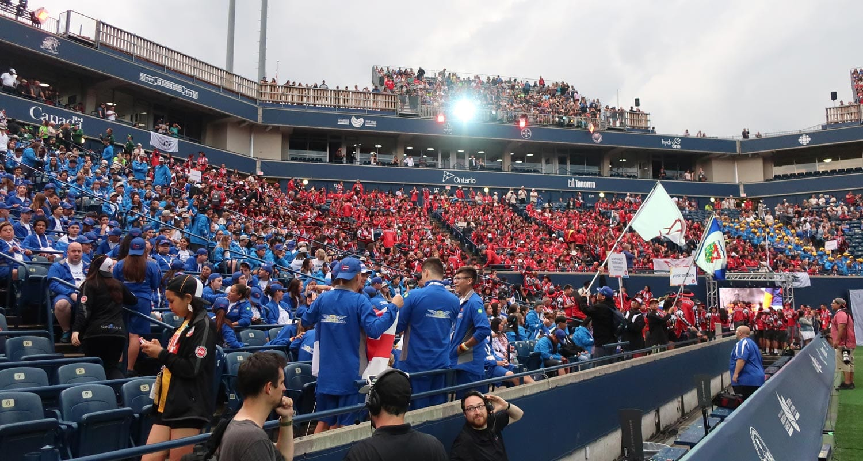 NAIG-crowd-1500-x-800