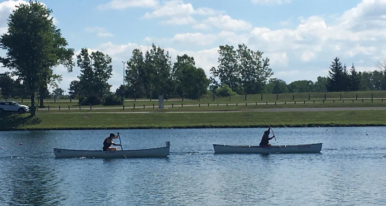 Naig-Canoeing-1500-x-800