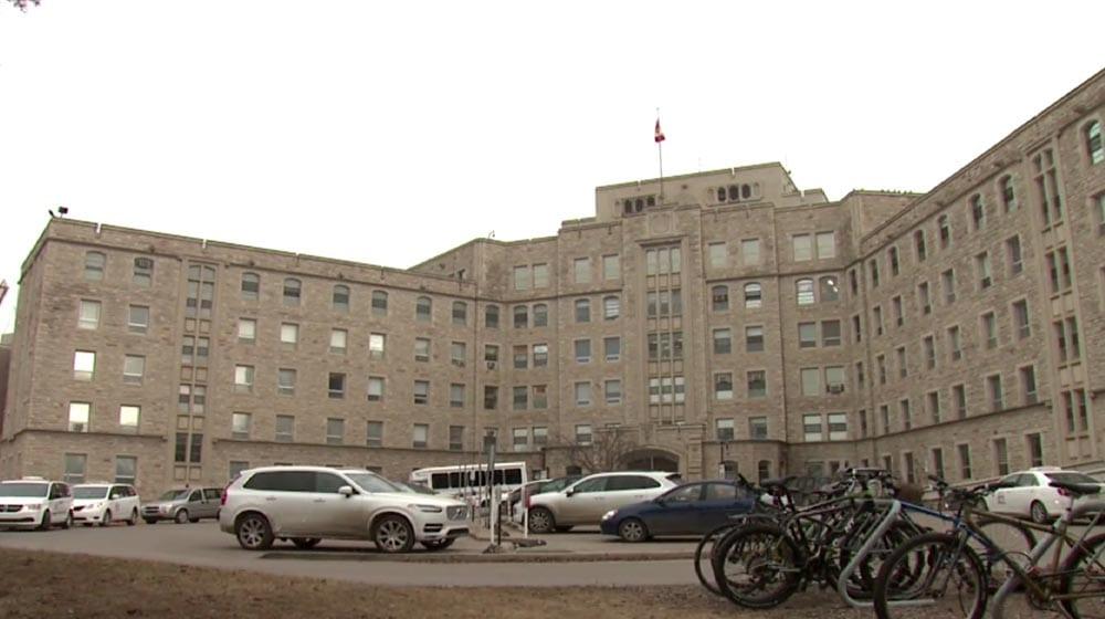 Saskatchewan-Hospital-1000-x-560