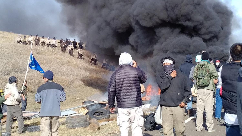 Standing-Rock-1500-x-843