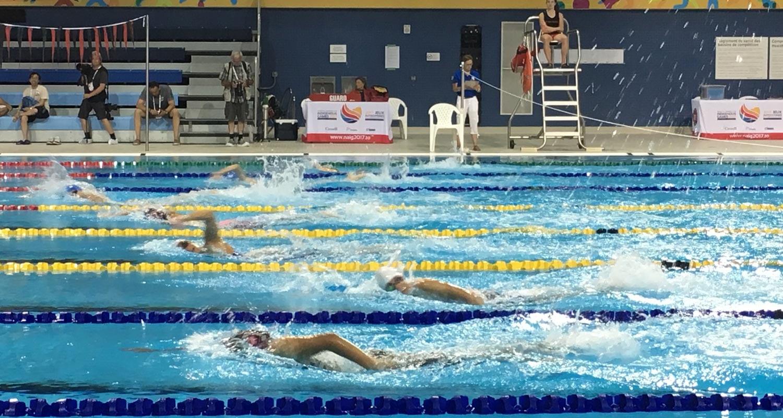 Swimming-4-1500-x-800