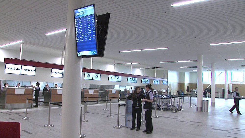 AIRPORT-OPENS-1000-x-563