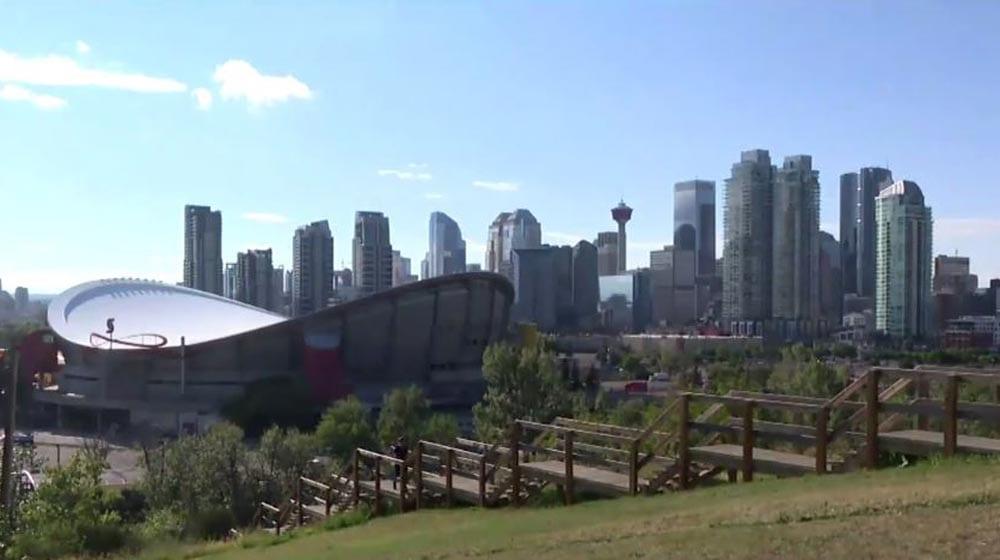 Calgary-1000-x-560