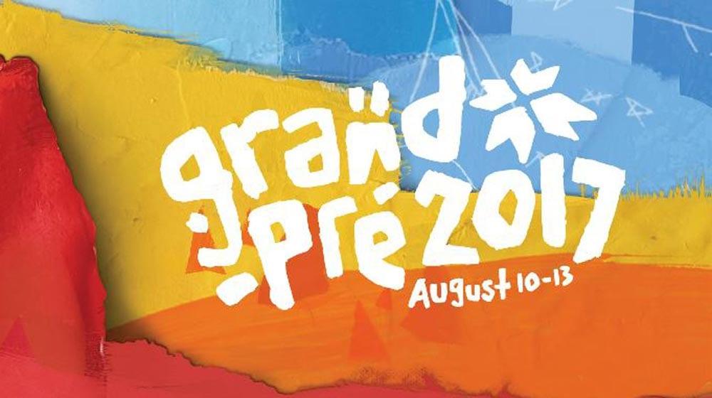 Grand-Pre-2017-1000-x-560