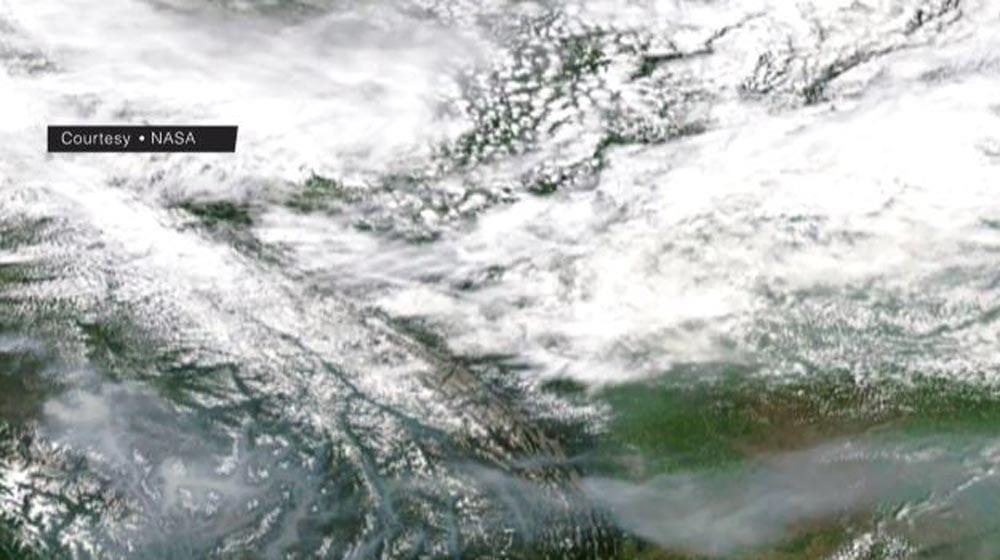 NASA-Image-1000-x-560