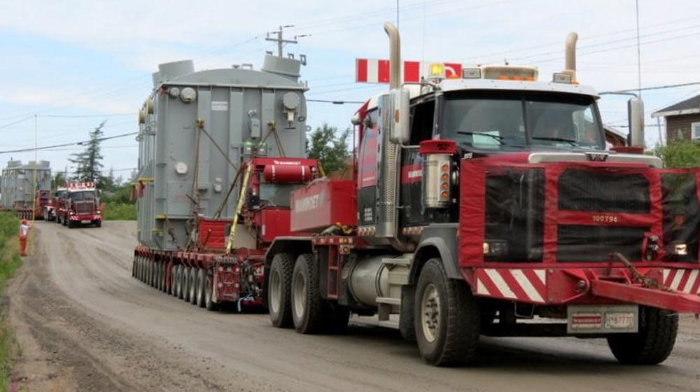 Nalcor-Transformer-on-truck-1000-x-560