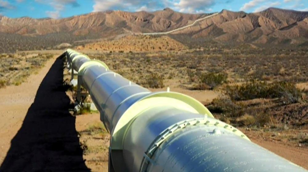 Hearings into Keystone XL pipeline begin in Nebraska ...