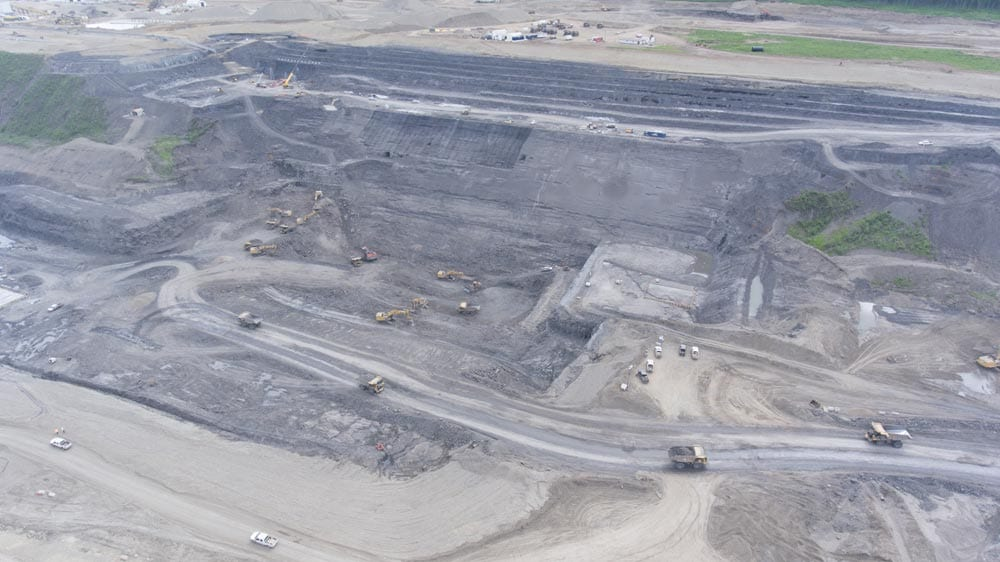 Province sends Site C project to British Columbia Utilities Commission for review