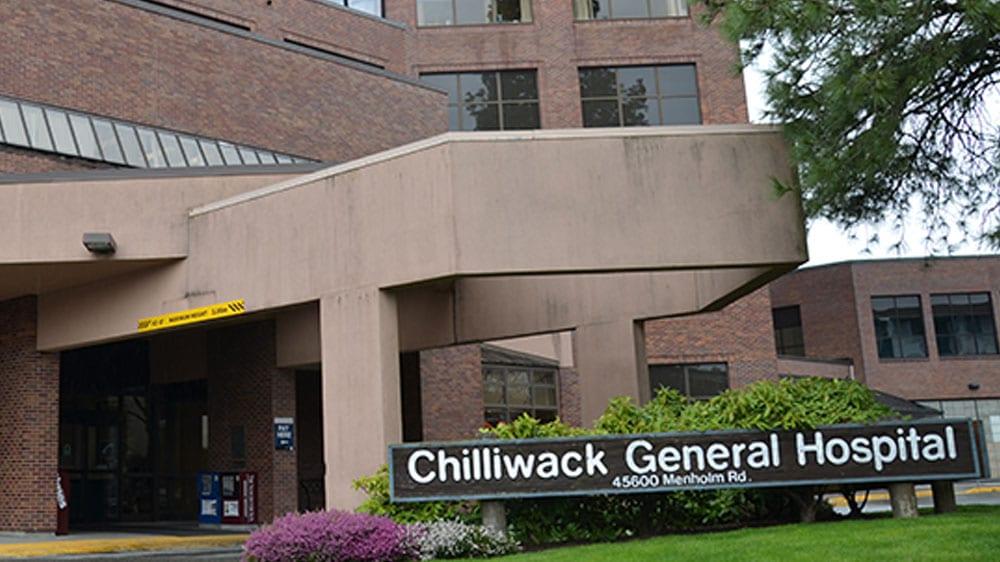 CHILLIWACK-HOSPITAL-1000X562