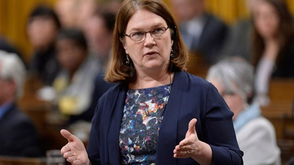 Jane-Philpott-1000-x-560