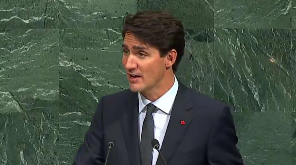 Justin-Trudeau-2-1000-x-560-UN-Sept-21
