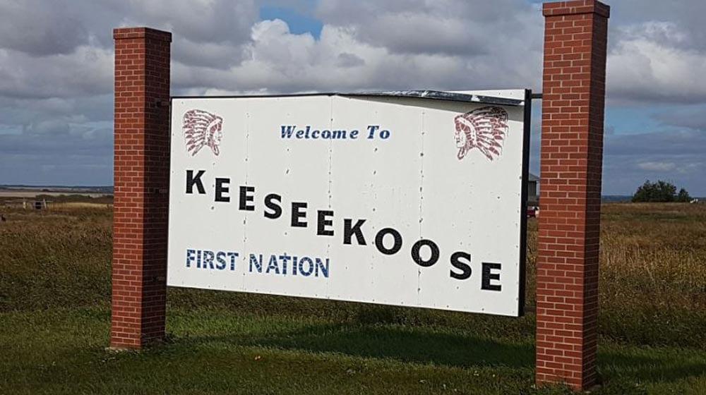 Keeseekoose-sign1000-x-560
