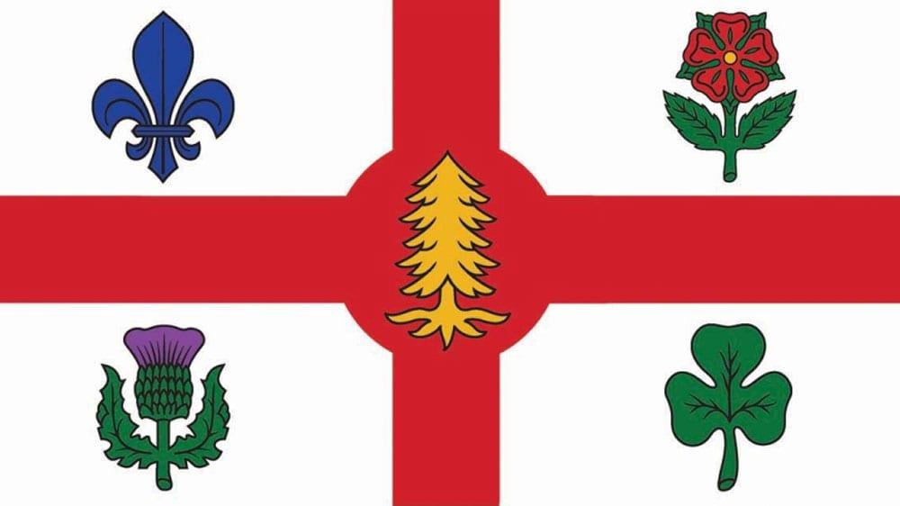 MONTREAL-FLAG-1000x562