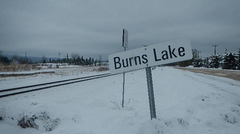 Burns-Lake-sign-1000-x-560