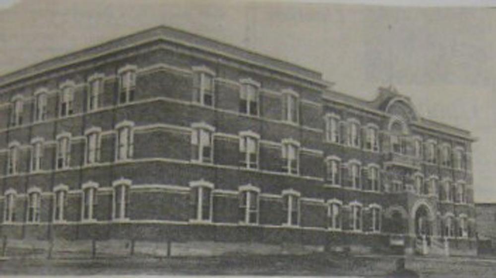 Charles-Camsell-hospital-1000-x-560