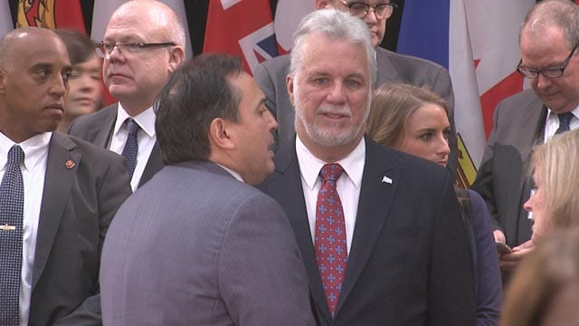 Couillard-and-Bellegarde-Mtg-in-Ottawa-Oct-3-640-x-360