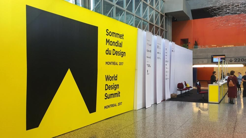 Design-Summit-1-Montreal-1000-x-560