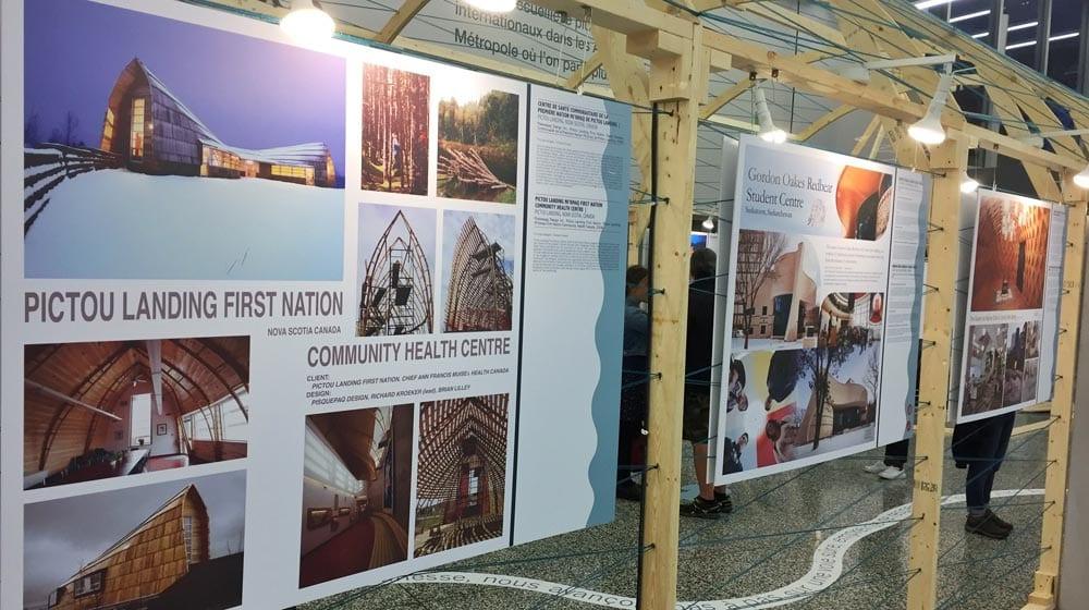 Design-Summit-2-Montreal-1000-x-560