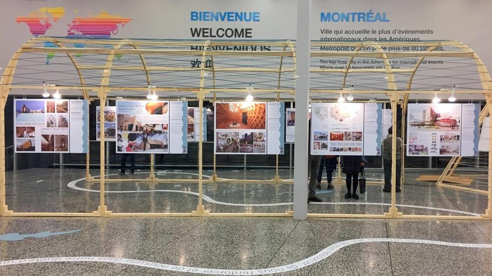 Design-Summit-3-Montreal-1000-x-560