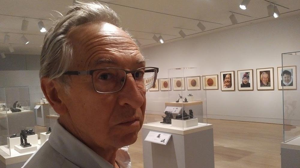 Historian-Shawn-Selway-at-Art-Gallery-of-Hamilton-1000-x-560