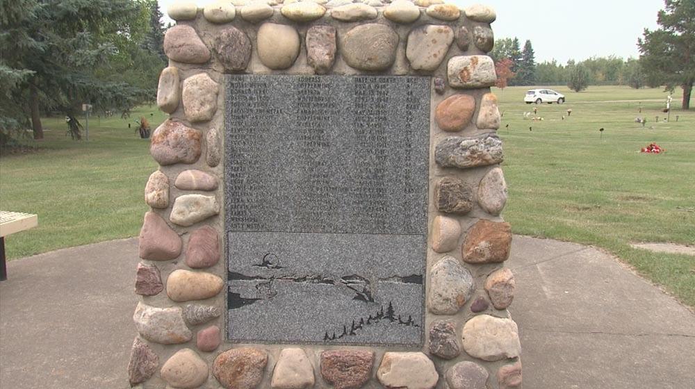 Inuit-Memorial-Edmonton-Charles-Camsell-1000-x-560