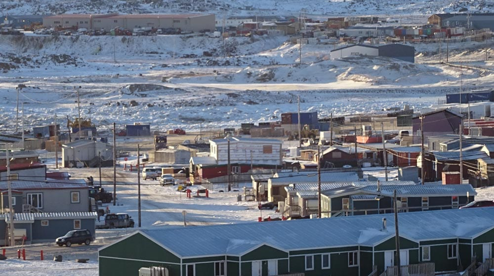 Iqaluit-1000-x-560