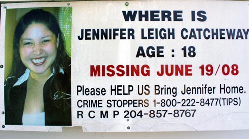 Jennifer-Catchaway-1000-x-560