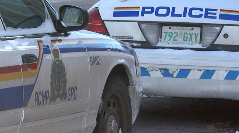 RCMP-cars-Saskatchewan-1000-x-560
