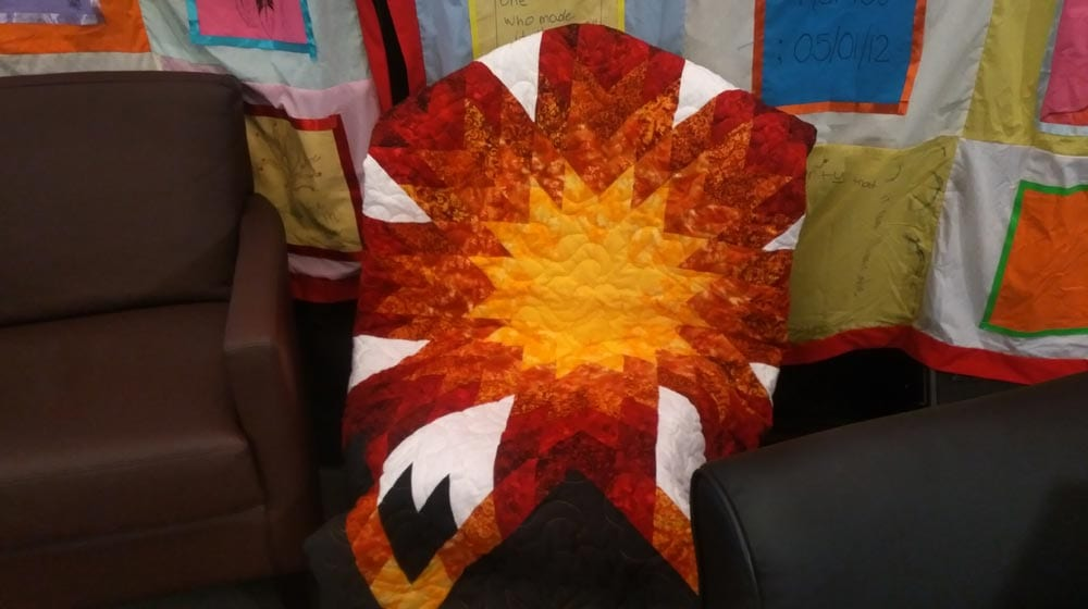 Spirit-Chair-at-MMIWG-1000-x-560-
