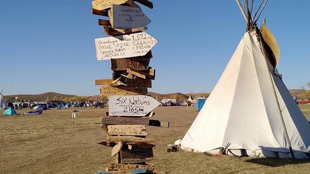 Standing-Rock-Pole-2-1000-x-560