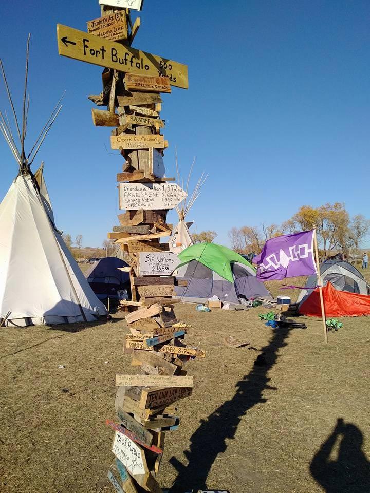 Standing-Rock-Pole-3