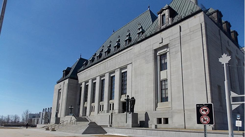 Supreme-Court-of-Canada-1000-x-560