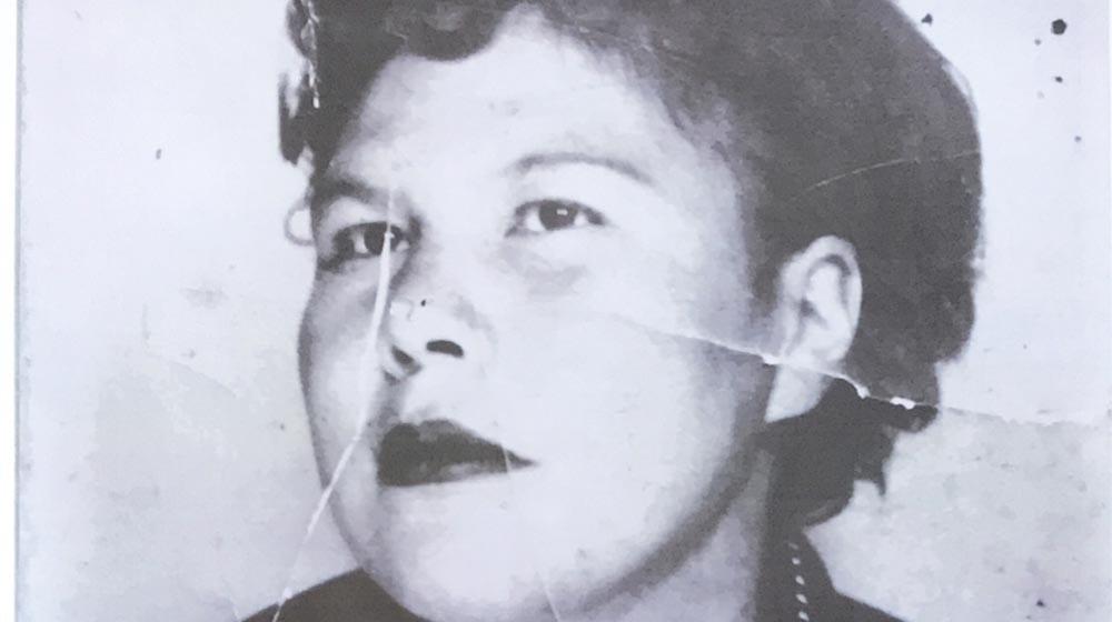 Anne-Marie-Jourdain,-Innu-woman-missing-since-1957-(courtesy-of-Inquiry)-640-x-360 murder, missing