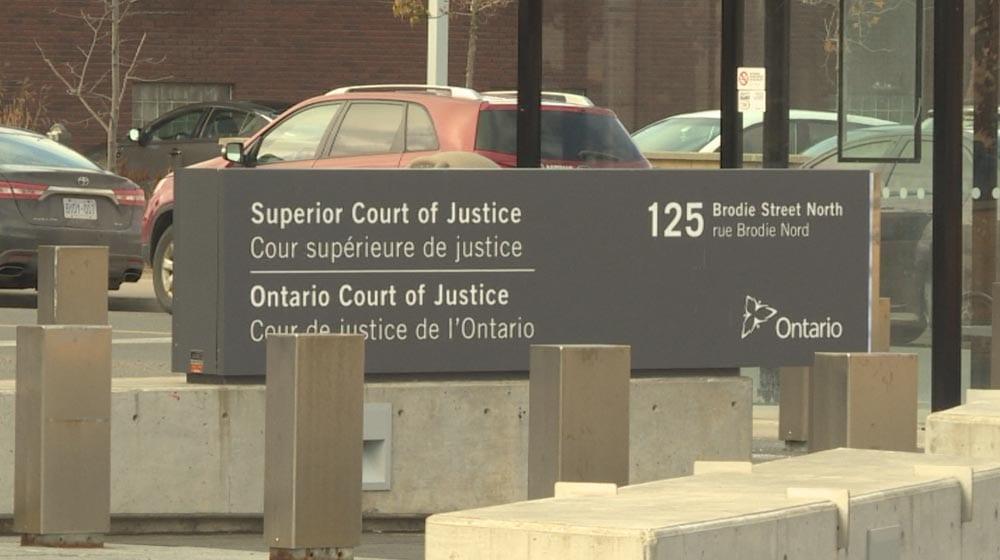 Superior-Court-1000-x-560