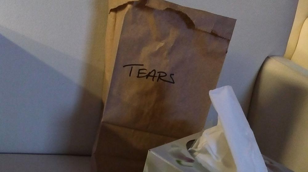 Tears-bag-1000-x-560