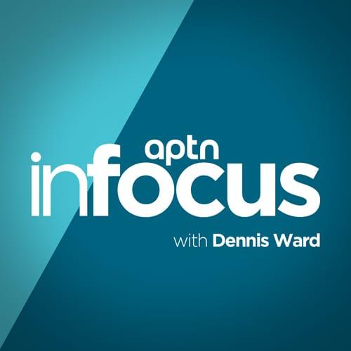 infocus podcast