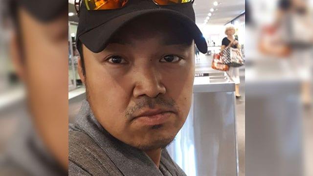 Man found dead in Ottawa was from Nunavut - APTN News