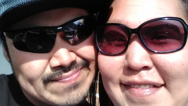 Inuk man charged with first degree murder in Ottawa friend's death